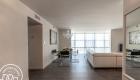 Pendleton Club Condo 306 Clean Modern Design