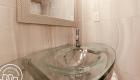 Pendleton Club Condo 306 Master Bath European Sink