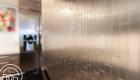 Pendleton Club Condo 306 Kitchen Modern Tiling