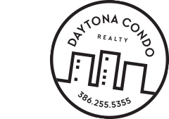 https://daytonacondorealty.com/wp-content/uploads/2018/05/dcr-mlogo.png